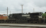 NS 9108